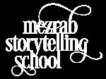 mss_logo1_white-1000